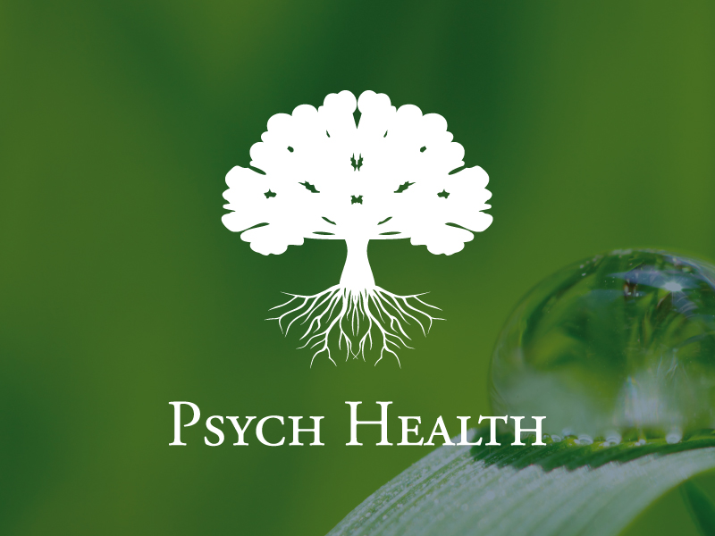 psychology-website-design.jpg