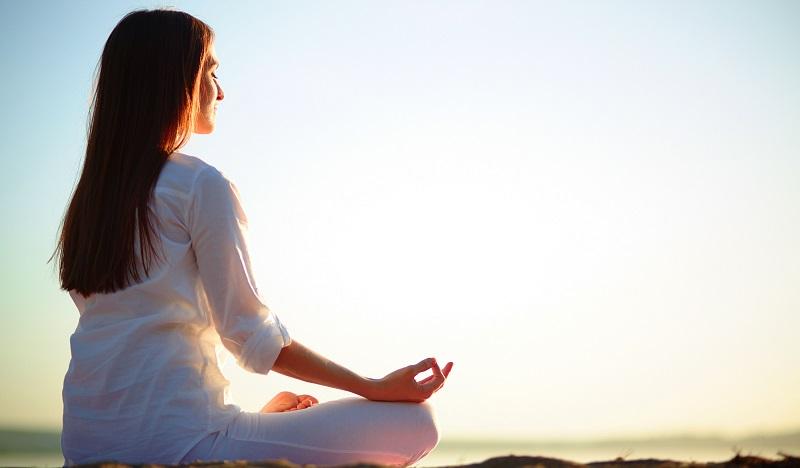 yoga940.jpg