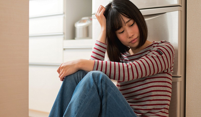 6299-young_woman_stress_depression-1200x628-Facebook.jpg