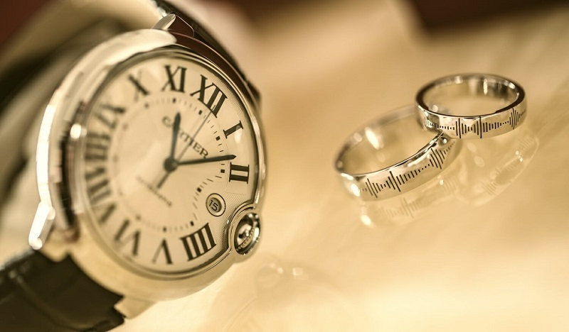 how-long-divorce-take-1.jpg