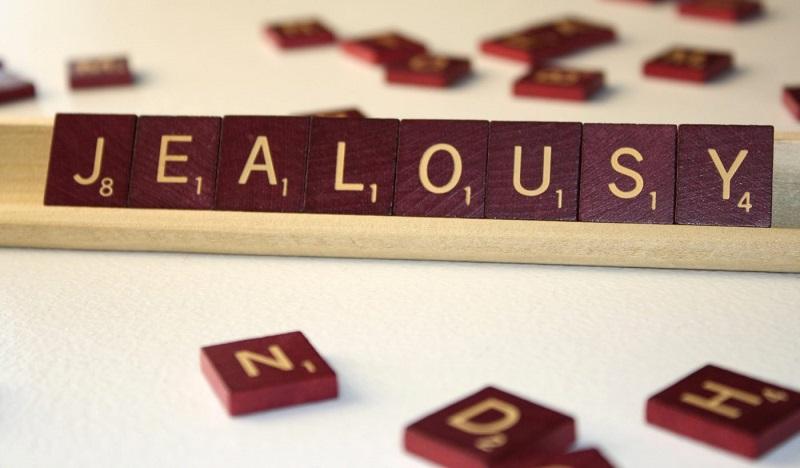 jealousy-1400x933.jpg