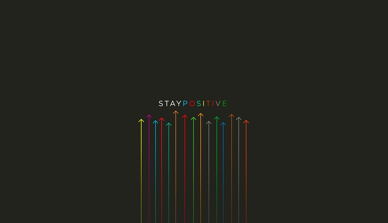 stay-positive-2560x1440-quotes-hd-3707.jpg