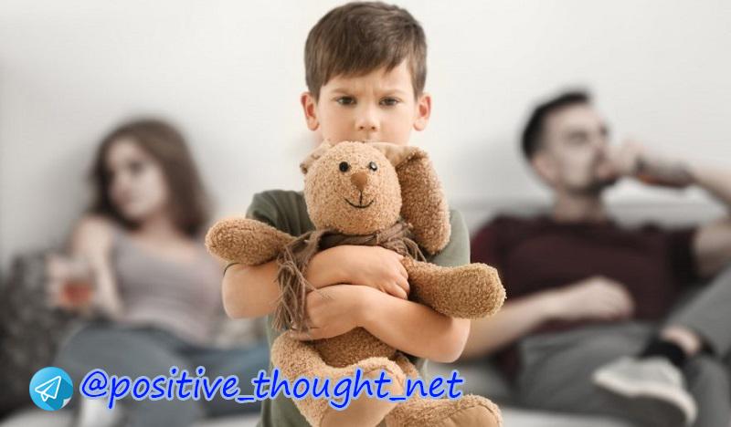 Common-Ways-Divorce-Affects-Kids-881x617.jpg