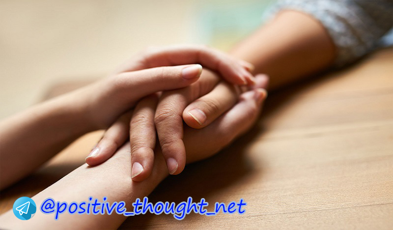 Supporting-bereaved-families.jpg