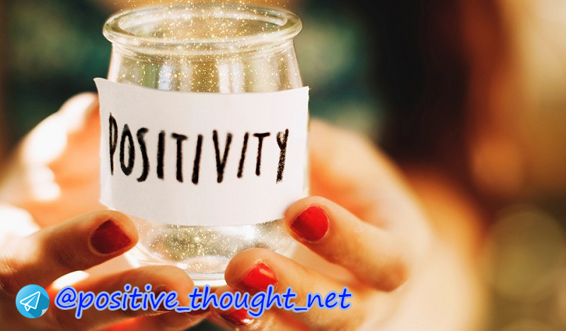 how-to-think-positive-960x6152.jpg