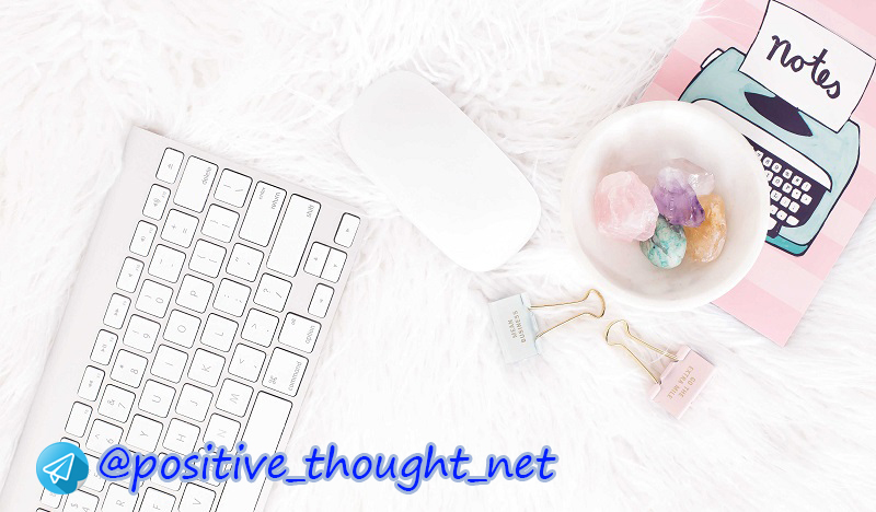 haute-chocolate-styled-stock-photography-pastels-serenity-7-final.jpg