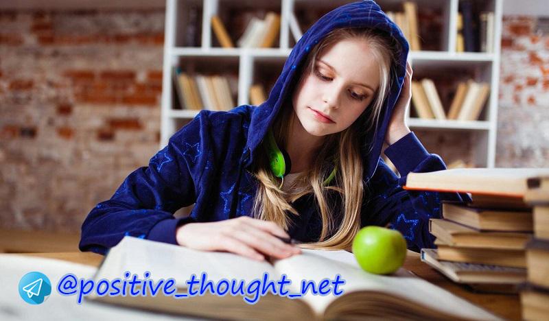 teen-studying-1.jpg