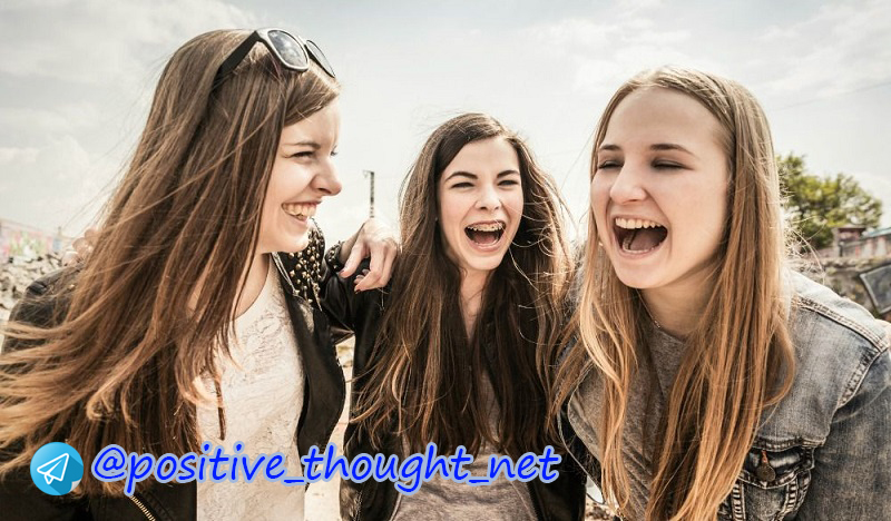Teen-Girls-Laughing-56a93f583df78cf772a527f7.jpg