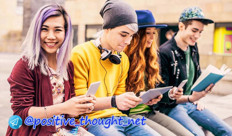 Web_Header_YouthCommunity.jpg