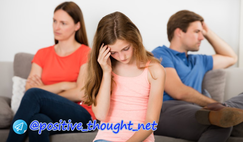 canstockphoto40489909-HOW-CAN-DIVORCE-AFFECT-TEENS-EMOTIONALLY-AND-PSYCHOLOGICALLY.jpg