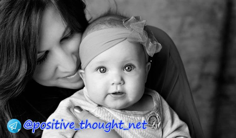 profitable-mini-sessions-photography-mother-child-1024x683.jpg