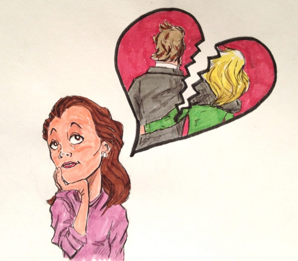 cartoon-for-Laurie1-1200x1052.jpg