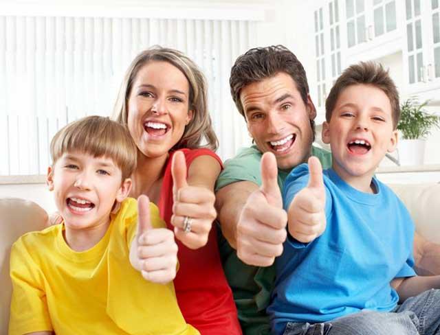 rozaweb.com-happy-family-خوشحال-بودن-خانواده-8.jpg