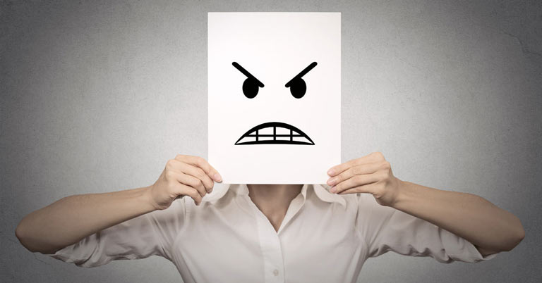 10-important-things-to-do-in-extreme-anger-complications-of-nervousness.jpg