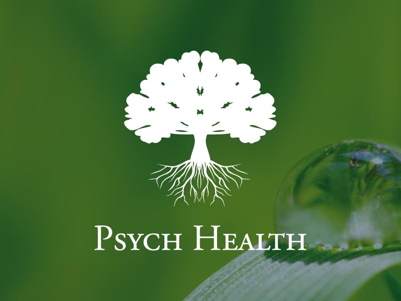 psychology-website-design.jpg