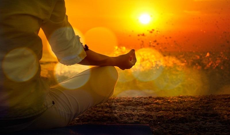 Meditation-2-e1422063415289.jpg