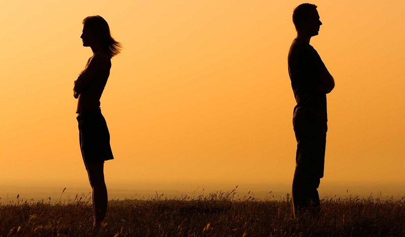 how-much-does-divorce-impact-emotional-security.jpg
