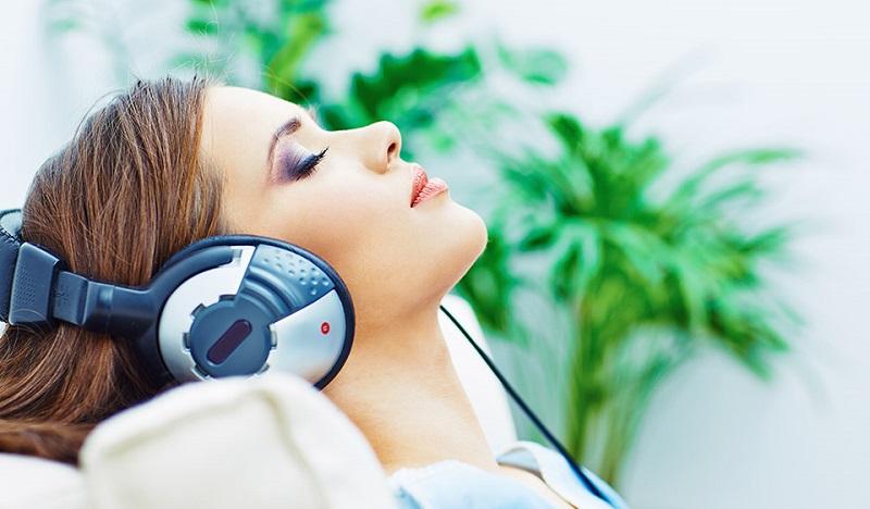 naluda-Meditation-Music.jpg