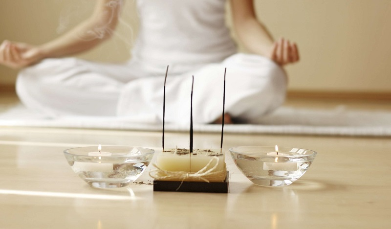 abu-incense-meditation-56b750d23df78c0b135f9171.jpg
