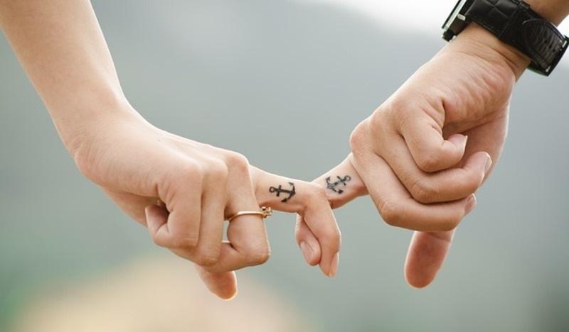 partnerloverelationshipideals1.jpg