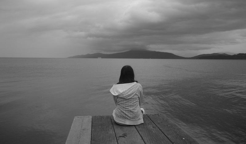 so-much-depression.jpg