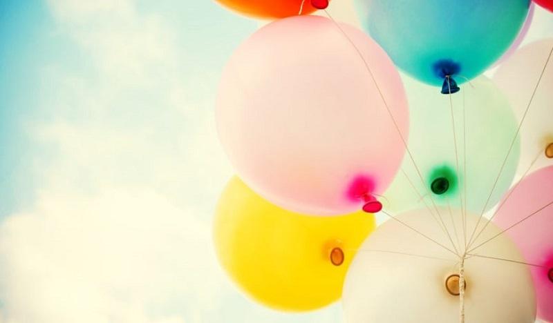 balloons-nov052018-min-870x581.jpg