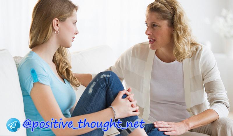6C8530988-tdy-130806-teen-mom-talk.jpg