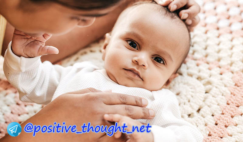 newborn-play-ideas-cognitive-developmentnarrow.jpg