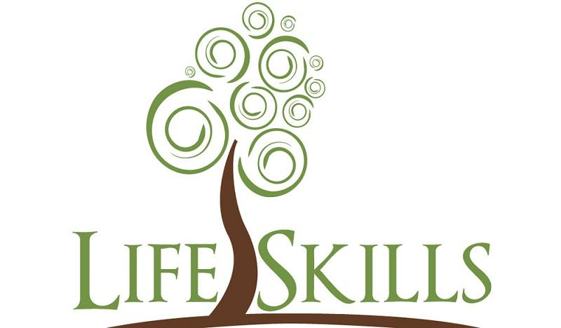 life-skills-class-emotional-d301dfeb05.jpg