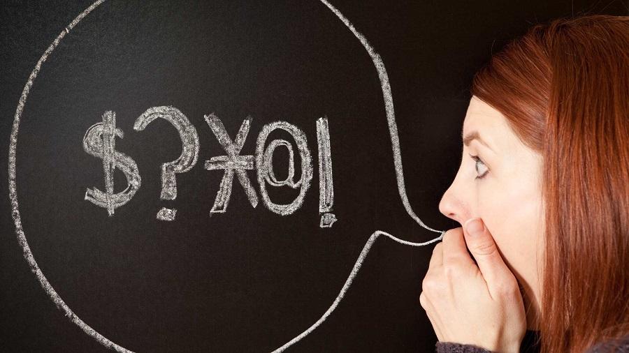 Swearing_1920x1080-2-1.jpg