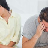نشانه های روانشناختی بیماری مولتیپل اسکلروزیس